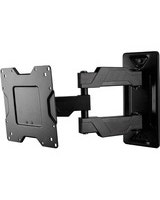W Box Wall Mount for TV